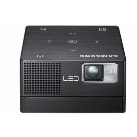 SAMSUNG SP-H03 PROJECTOR