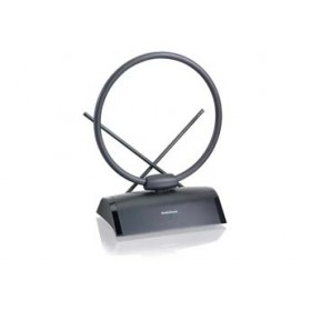 RadioShack Amplified HDTV Antenna