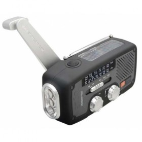 RADIOSHACK FR160 CROSS RADIO
