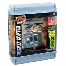 Air Hogs R/C Pocket Copter