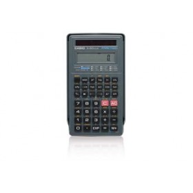 Casio FX-260 Scientific Calculator