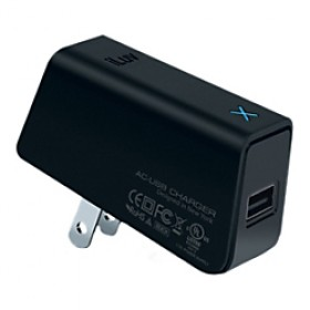 Buy From Radioshack Online In Egypt Usb Charger Ac