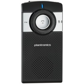 PLANTRONICS K100/R IN-CAR BLUETOOTH SPKPHONE