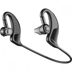 PLANTRONICS STEREO BLUETOOTH HEADPHONES