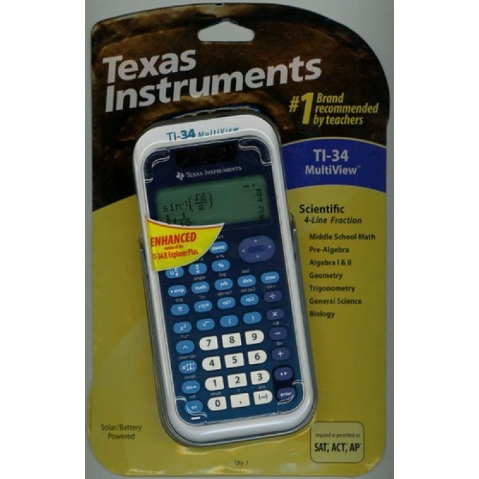 Buy From Radioshack Online In Egypt Texas Instruments Ti