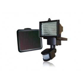 Sunforce® 60 LED Solar Motion Light