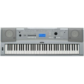 YAMAHA DGX230 5 OCT KEYBOARD