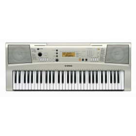 YAMAHA PSAE323 3 OCT KEYBOARD