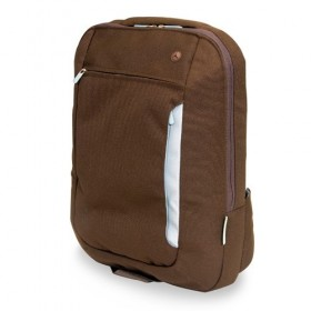 PLATINET 15.4 LAPTOP BAG