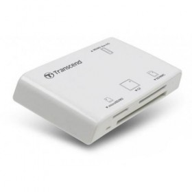 Transcend TS-RDP8W CARD READER