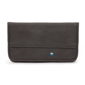 GOLLA AIR PHONE WALLET FOR SMART PHONE - Ash / G1624