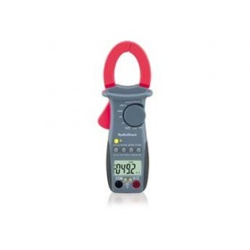 RadioShack® True-RMS Digi Clamp-on Multimeter