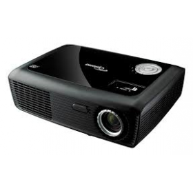 OPTOMA  DS-325  PROJECTOR
