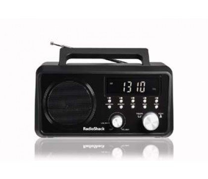buy from radioshack online in egypt radioshack am fm wx table radio for only 350 egp the best price. Black Bedroom Furniture Sets. Home Design Ideas