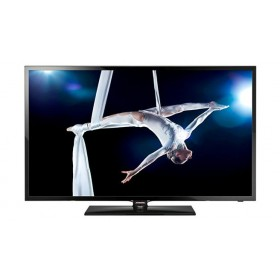 SAMSUNG 32F5000 LED TV 32 inch