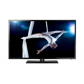 SAMSUNG 46F5000 LED TV 46 inch