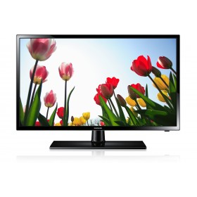 SAMSUNG LED TV32'32F4100
