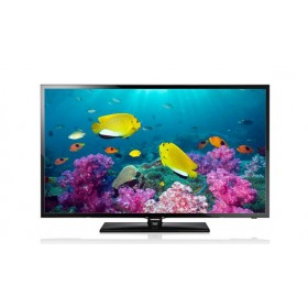 SAMSUNG LED TV40'40F5000