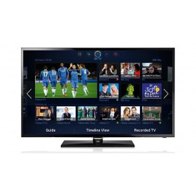 "SAMSUNG LED TV 40""F5300 Smart TV"