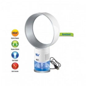 SwissBlu- Breez® SUPER BREEZ HDL-699 AIR REVITALIZERN