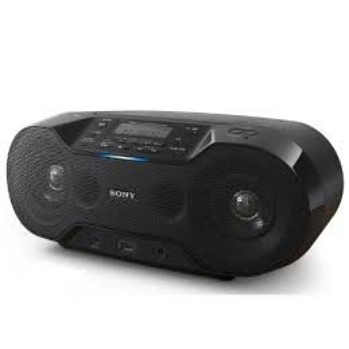 Buy From Radioshack Online In Egypt Sony Zs Rs70bt Cd Mp3