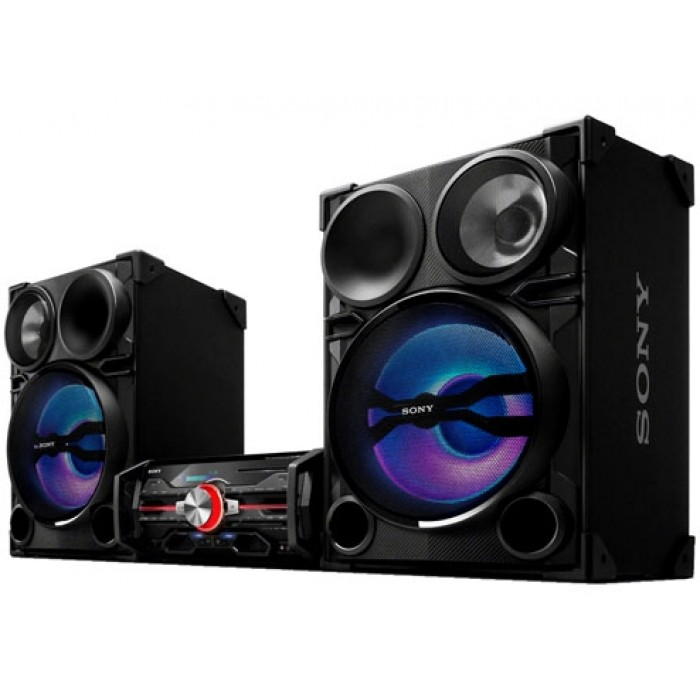 buy from radioshack online in egypt sony mini hi fi. Black Bedroom Furniture Sets. Home Design Ideas