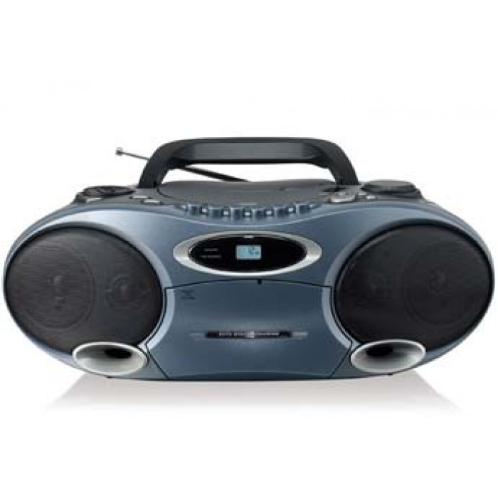 Buy From Radioshack Online In Egypt Memorex Boom Box For