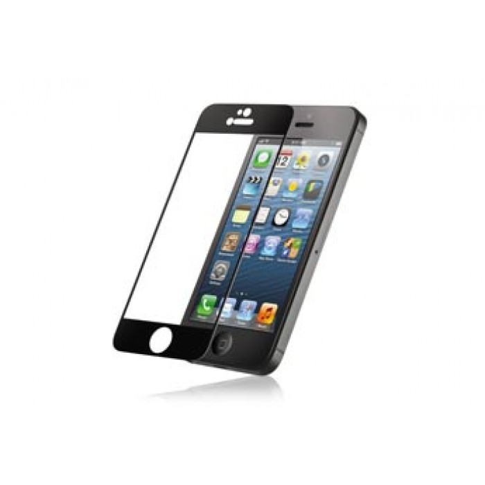 Buy From Radioshack Online In Egypt Pointmobl Iphone 174 5