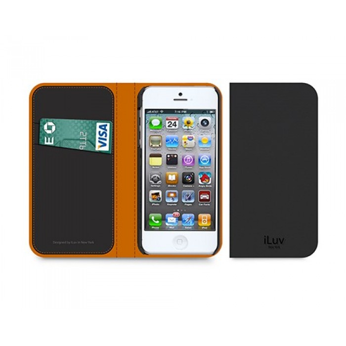 Buy From Radioshack Online In Egypt Iluv Iphone 5 Leather