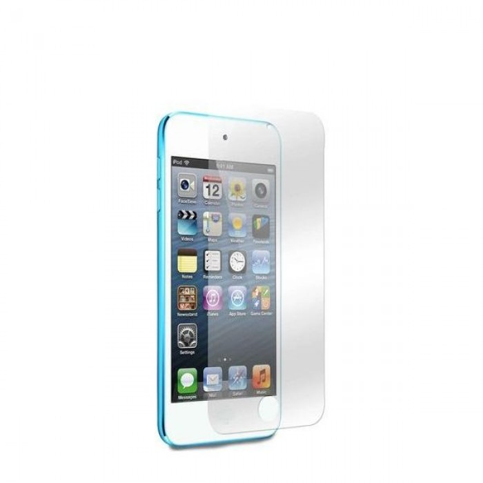 Buy From Radioshack Online In Egypt Sbs Ipod Touch 5 P