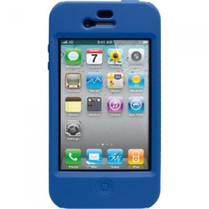 Buy From Radioshack Online In Egypt Otterbox Iphone 4