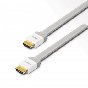 iLUV 6FT HIGH-SPEED HDMI CABLE