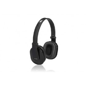 AUVIO FOLDABLE HEADPHONE