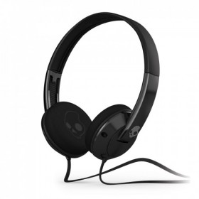 Skullcandy™ Headphone Uprock Black