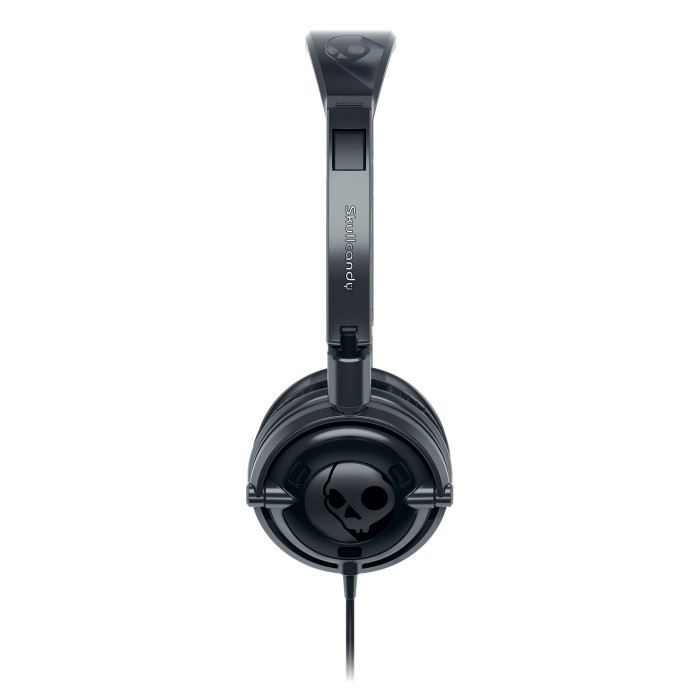 Bluetooth Headphones, ELEGIANT On Ear Bluetooth Headset Foldable with Mic FM Radio Fast Shipping· Shop Best Sellers· Deals of the Day· Read Ratings & Reviews.