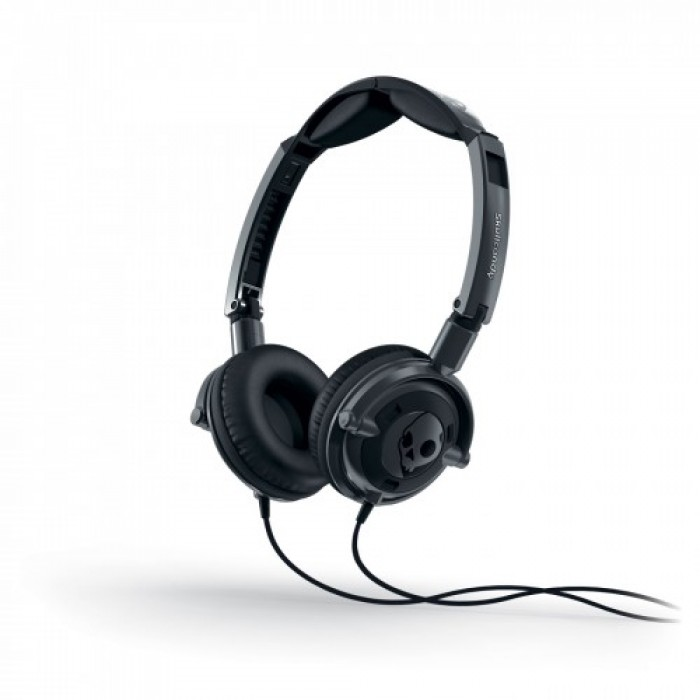Nov 18, · Skullcandy Headphone reviews, ratings, and prices at CNET. Find the Skullcandy Headphone that is right for you. - Page 2.