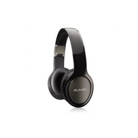 AUVIO® Elite Series Headphones