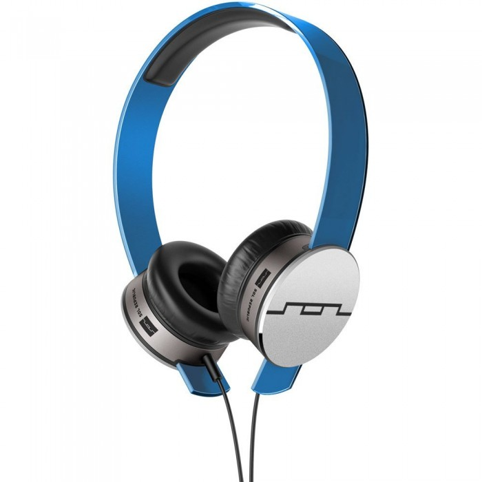 Swimming headphones are still fairly new to the scene of workout headphones, so there aren't a whole lot of choices, and there are tons of mixed reviews. So, we felt it would be helpful to tell you about the top 10 swimming headphones for the next time you hit the pool. You won't be disappointed in any of these.