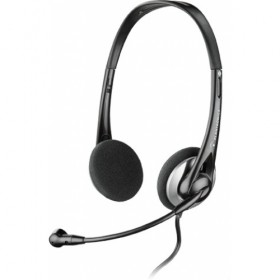 Plantronics Audio 326 Computer Headset