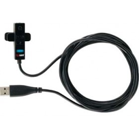 Gigaware® USB Mic/Headset Adapter