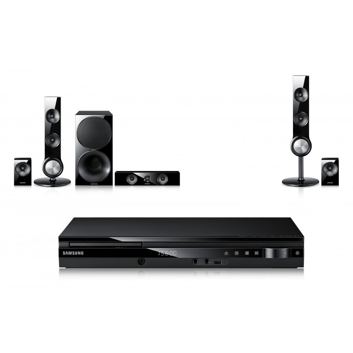 samsung home theater 2013. samsung ht-f453hk 1000w dvd home entertainment system theater 2013 7
