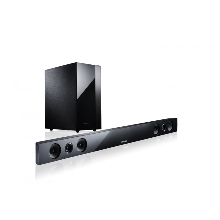 how to know which sound bars systems to buy