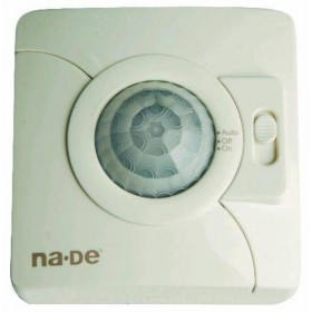 NA-DE 10100 Switch Type Motion Sensor