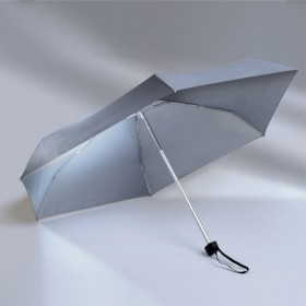 TRAVEL BLUE 640 Mini Umbrella