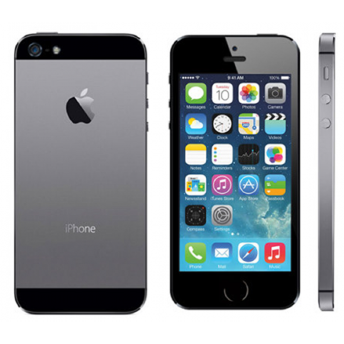 Buy From Radioshack Online In Egypt Apple Iphone 5s 16gb