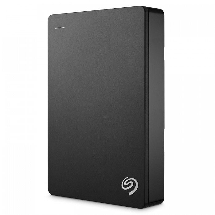 Buy From Radioshack Online In Egypt Seagate Stdr4000200 Backup Plus