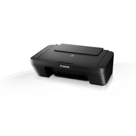 CANON MG2540S INKJET MFP CME 3-P, Print, scan, copy