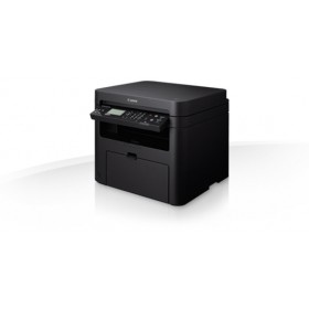 CANON MF212 I-SENSYS LASER MULTIFUNCTION PRINTERS With Wi-Fi