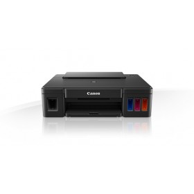 CANON PIXMA G1400 NEW PRINTER