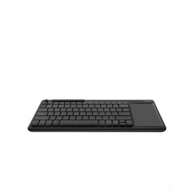 RAPOO K2600 SLIM MINI WIRELESS KEYBOARD TOUCHPAD
